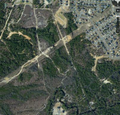 West Hampton Phase II